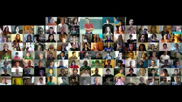 EW-Virtual-Choir