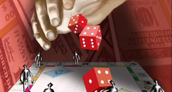 Monopol.com