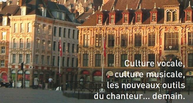 Les journées pédagogiques de l'AFPC-EVTA France