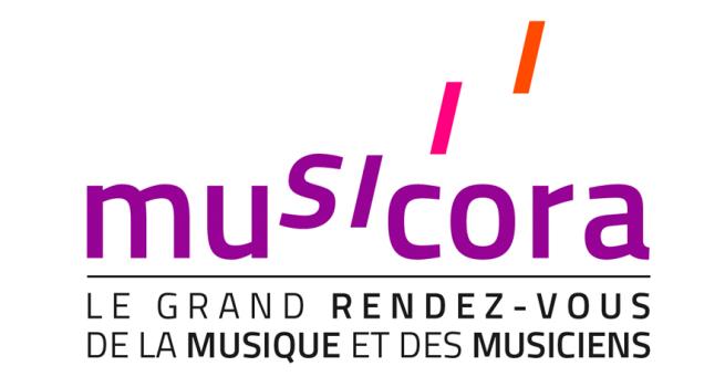 La Sinfonie d'Orphée et Le Festival de la Voix de Châteauroux à Musicora