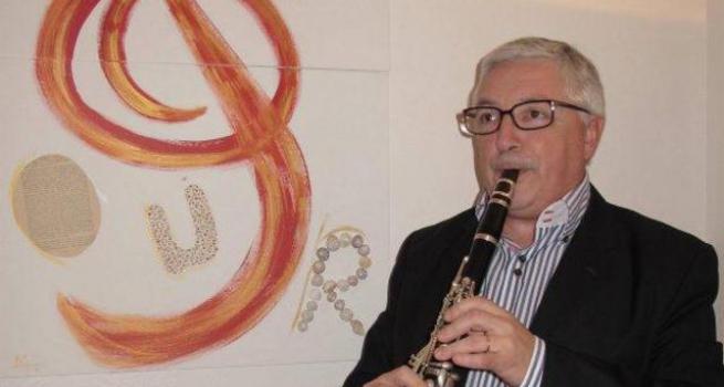 Pascal Caraty : « On assiste aujourd'hui à un grand changement en matière de formation musicale »