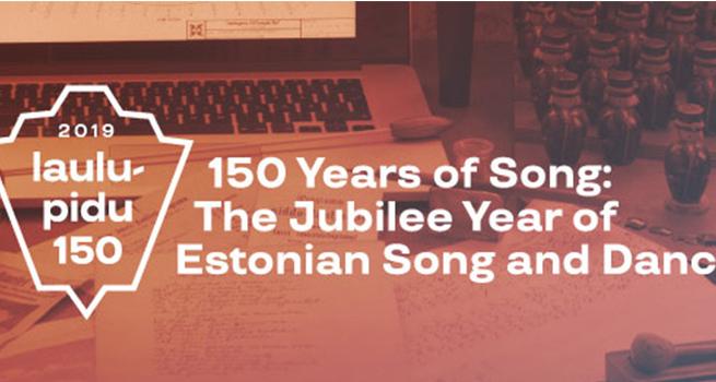 Un voyage d'études en Estonie pour les chefs de chœurs