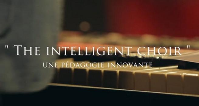 The Intelligent choir