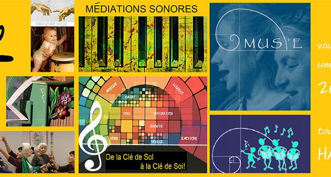 Journées Voix, les 20 et 21 mars 2020 à Ingré (45)