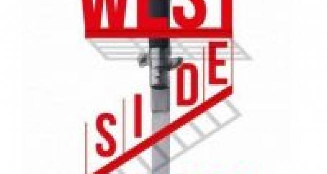 Chœur Opéra 2021/2022 – West Side Story