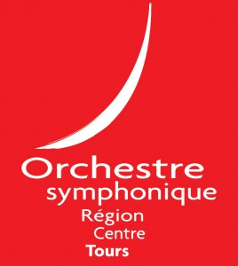 Logo ORCT