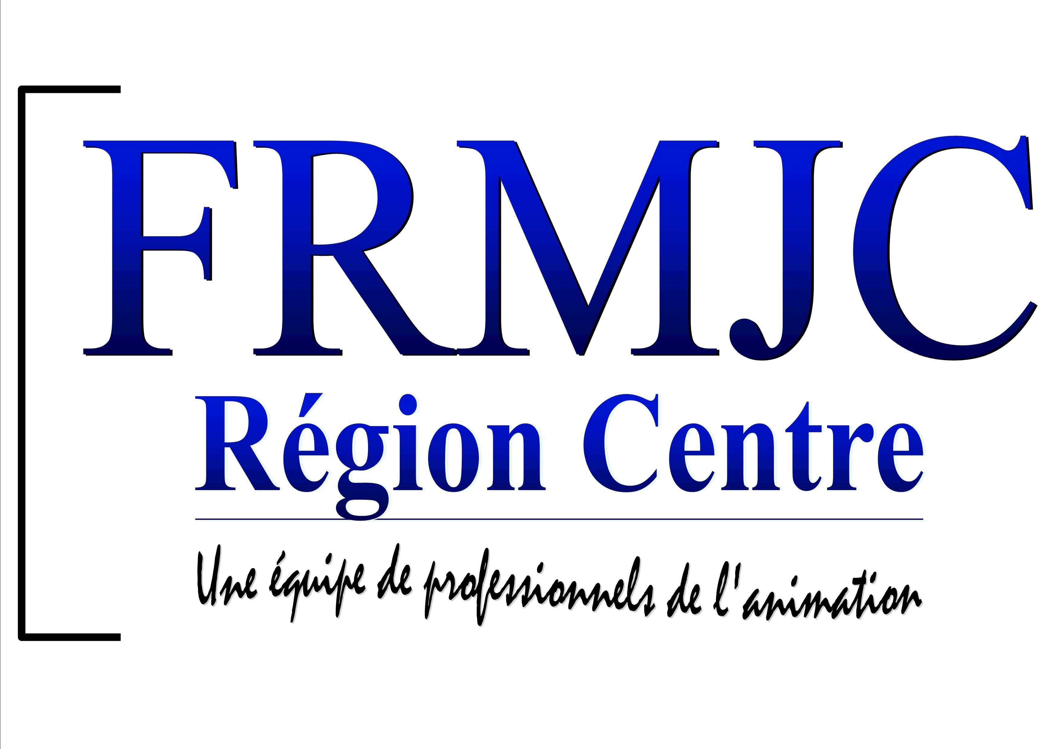 Logo FMRJC