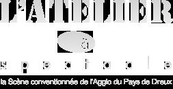 Logo Bains Douches